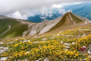 Monte Acuto nelle Marche